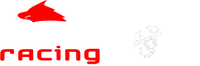 Difisa Racing Abarth